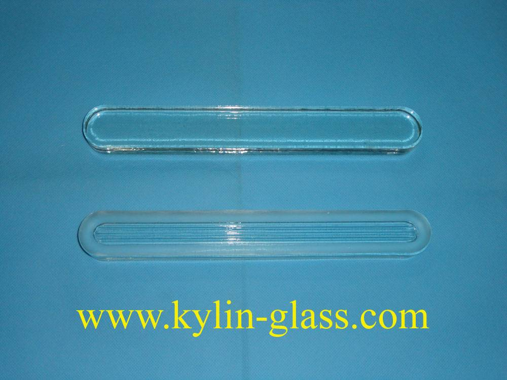 level gauge glass