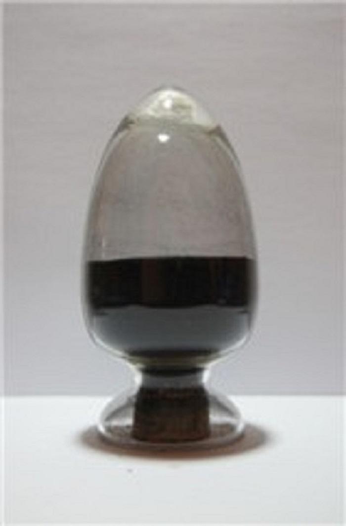 Wooden Carbon for Caramel (GA & 303)