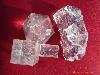 Silica Sand , quartz powder, microsilica powder, fused silica lump and powder, crystal