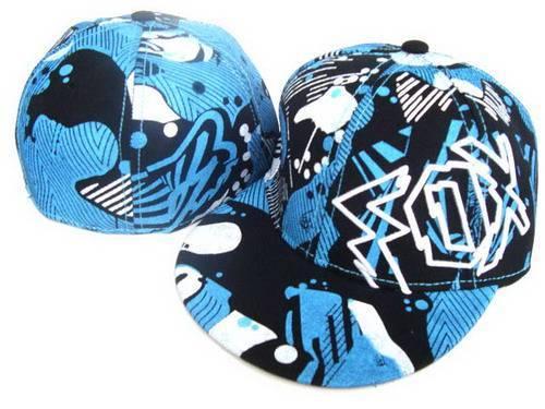 fox caps hats Fox hats Hats Cap