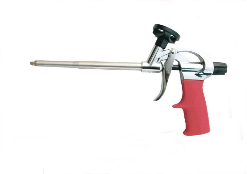 Insulating foam gun SEB-LB008B