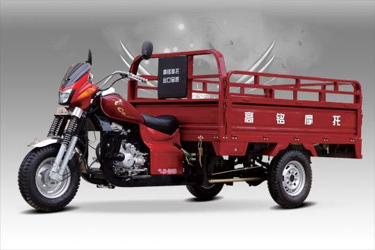 Tricycle, 3 Wheeler, 3 Wheel Motorcycle, Three Wheeler, Auto RICKSHAW4