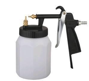 High pressure spray gun PQ-1B