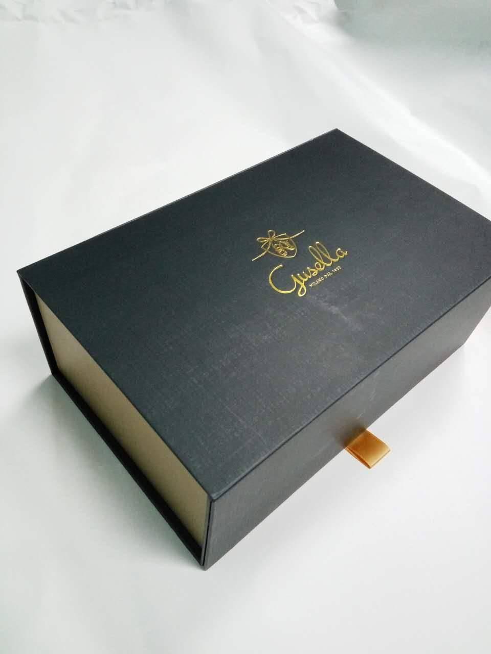 paper box,gift box,packing box,foldable box