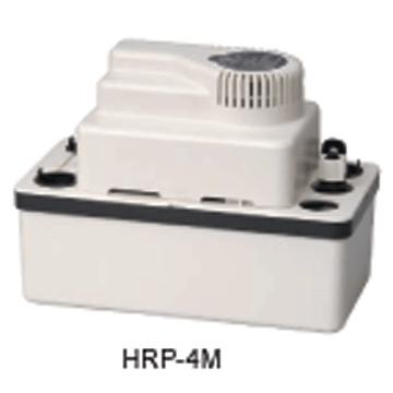 HRP-4M