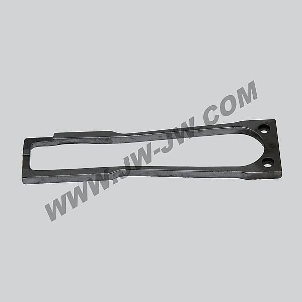 projectile feeder gripper d2 jw-s022-080409