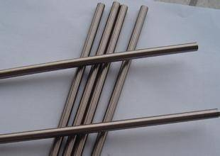 R50250 Din3.7025 Titanium bar dia10845MM for shaft