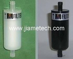Ink Filter for Large Format Printer