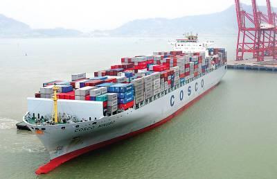 Sea freight to Beirut/Haifa/Aqaba/Basra/Shuwaikh/Aden/Doha/Dubai/Alexandra
