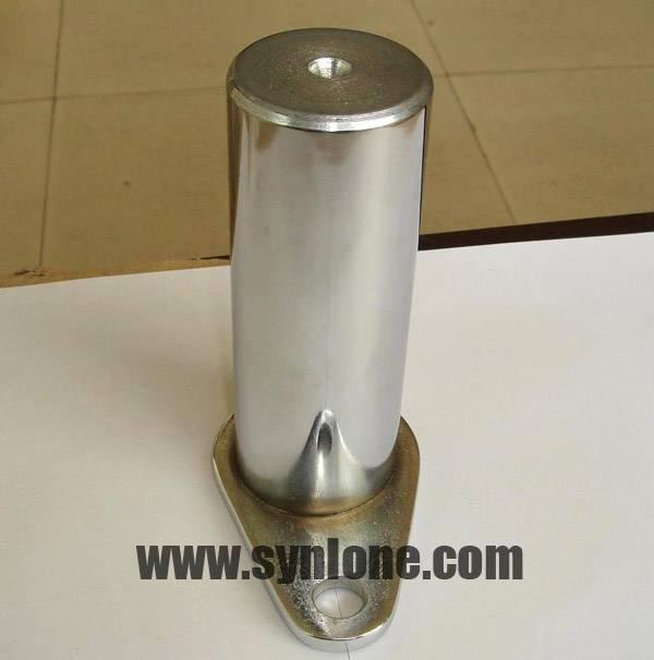 OEM Metal Welded Parts
