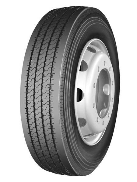 Truck and bus tire 120