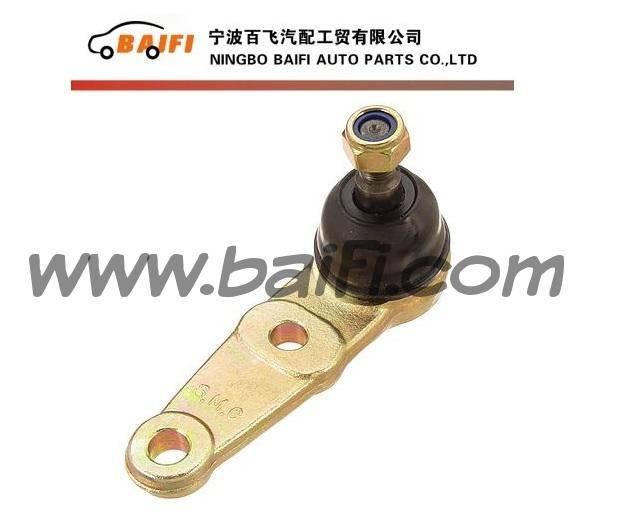 Hyundai Elantra Front Ball Joint 54530-28A00,5453028A00