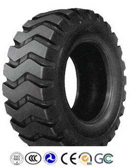 Grader, Dumpers, Loaders Tyre, OTR Tyre