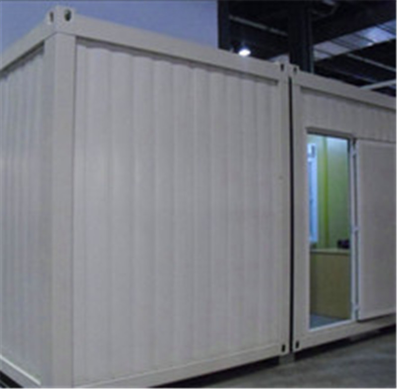 container home sales