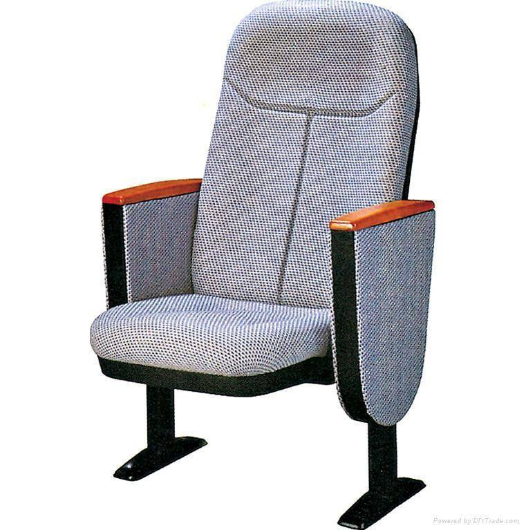 cheap auditorium chair
