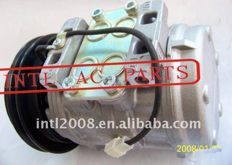 10P13C COMPRESSOR FOR TOYOTA