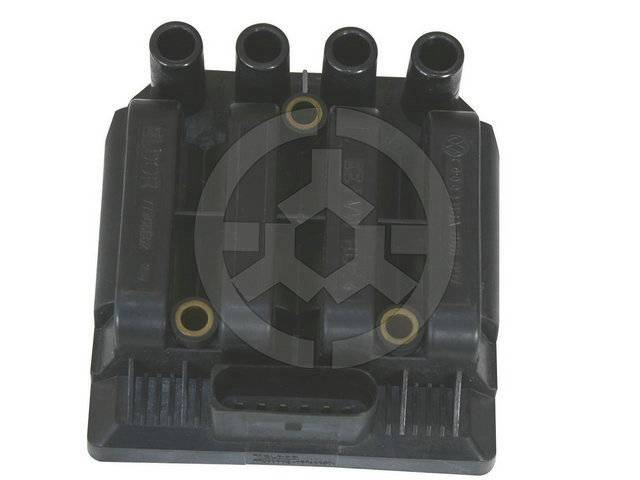VW / AUDI IGNITION COIL