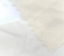 100%POLYESTER TULLE(MESH)