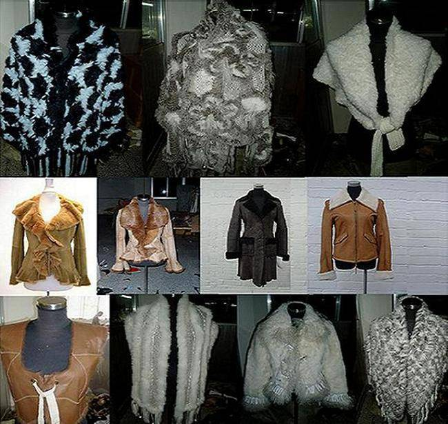 Crocheted Fabrics shawl&scarf fashion shawl pashmina shawl cashmere shawl knitted shawl silk furshaw