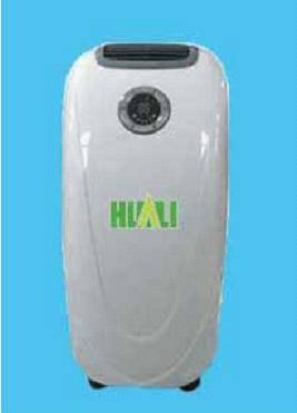 dehumidifier-HLR-50D