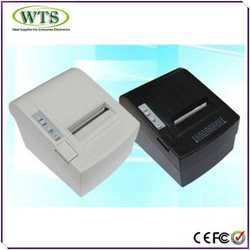 POS System Kitchen Receipt Thermal Printer