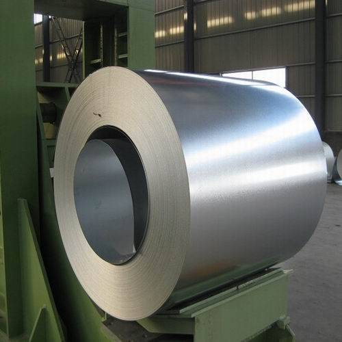 Aluminium Coils, Aluminum Sheets, Aluminum Foils