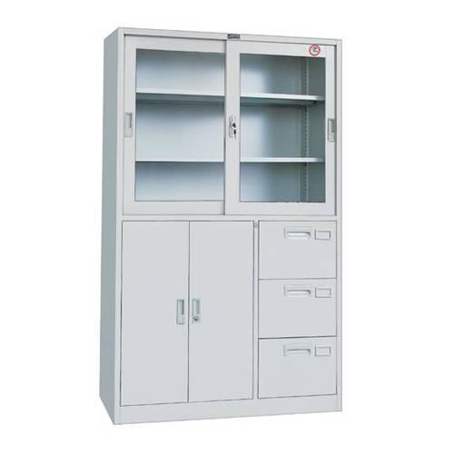 metal unique file cabinet