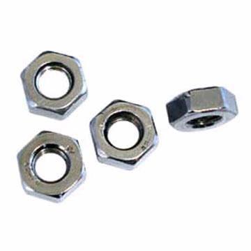 Stainless steel nut,hex nut,stainless steel bolt nut fastener