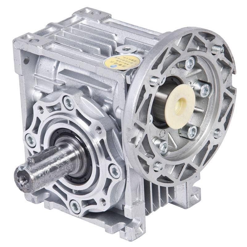 Sell RV series Worm gearbox