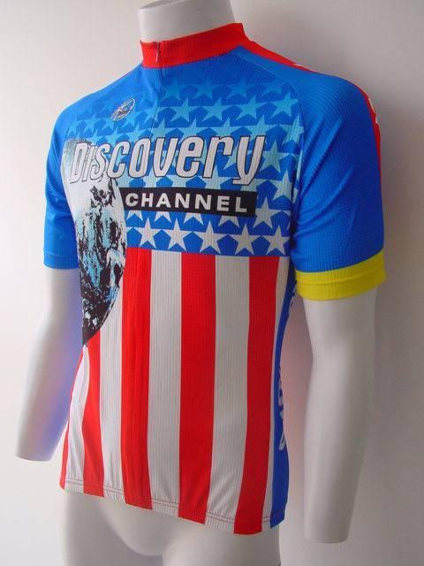 cycling jerseys4