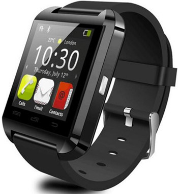 Hot selling 1.44 inch cheapest bluetooth usb 3.0 sports smart watch
