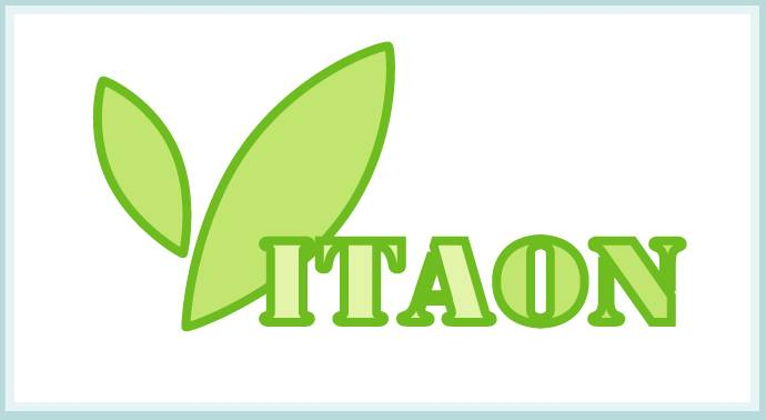 VitaOn: healthcare, dietary supplement, herbal, natural products