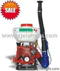 backpack sprayer-mist blower-manual tools:XF-18-2