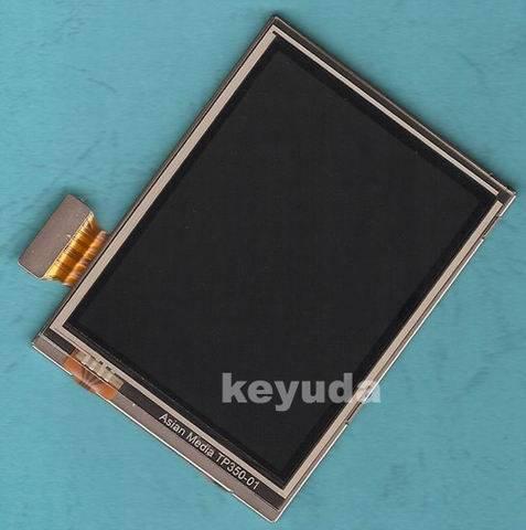 we supply sony ACX502BMU, ACX502AKN, ACX502BMV-7, ACX502BMW, ACX502BMV