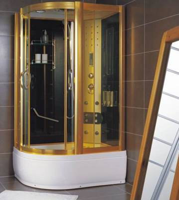Shower Room S-86F04(B)