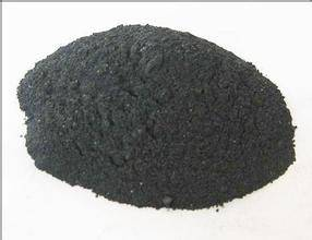 buy lead concentrate 50% silver 500g above