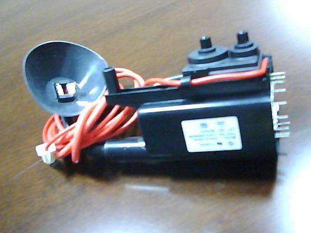 Colour TV FBTBSC25-2690S
