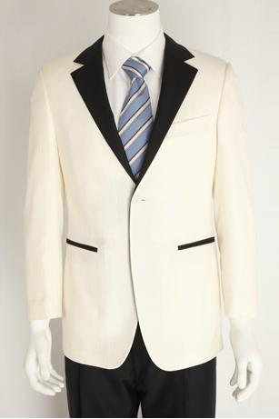 Custom made Mens Suits Formal Dress Men Suit Set men white wedding suits