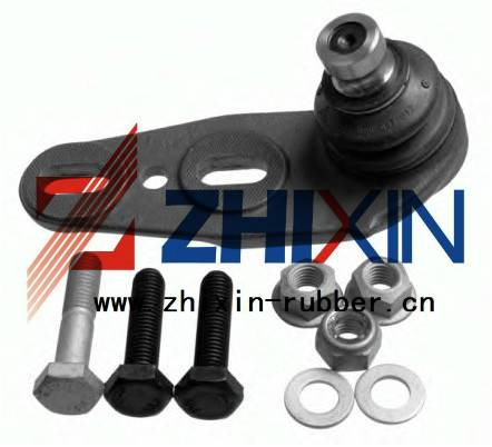 ball joint repairing kit