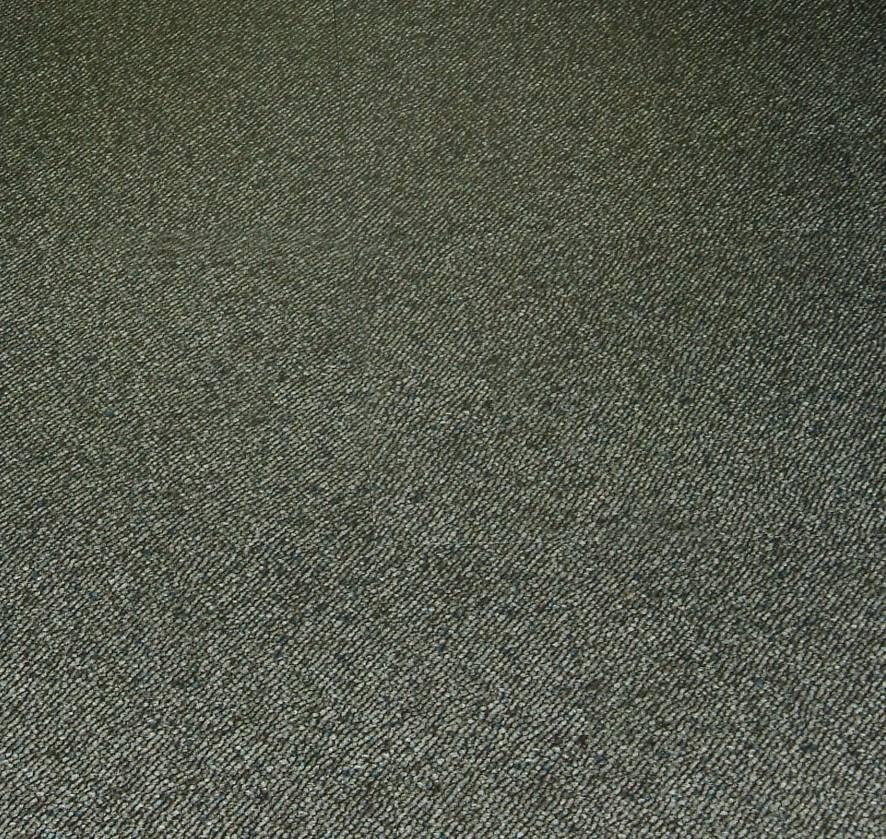 Unideco Luxury Vinyl Tile 1203