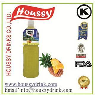 Sell: 2016 Houssy 100% Fresh 1000ml Coconut Water