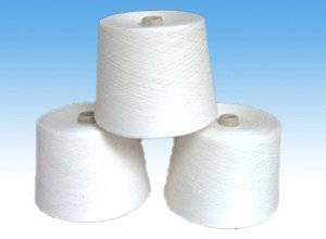 100% Viscose Yarn,R21S,R26S,R30S,R40S,OE R30S,R21S/2,Siro R30S/R40S, Compact Siro R30S/R40S carded