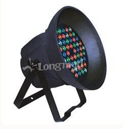 Parco E4-Indoor LED Par Light RGBAW
