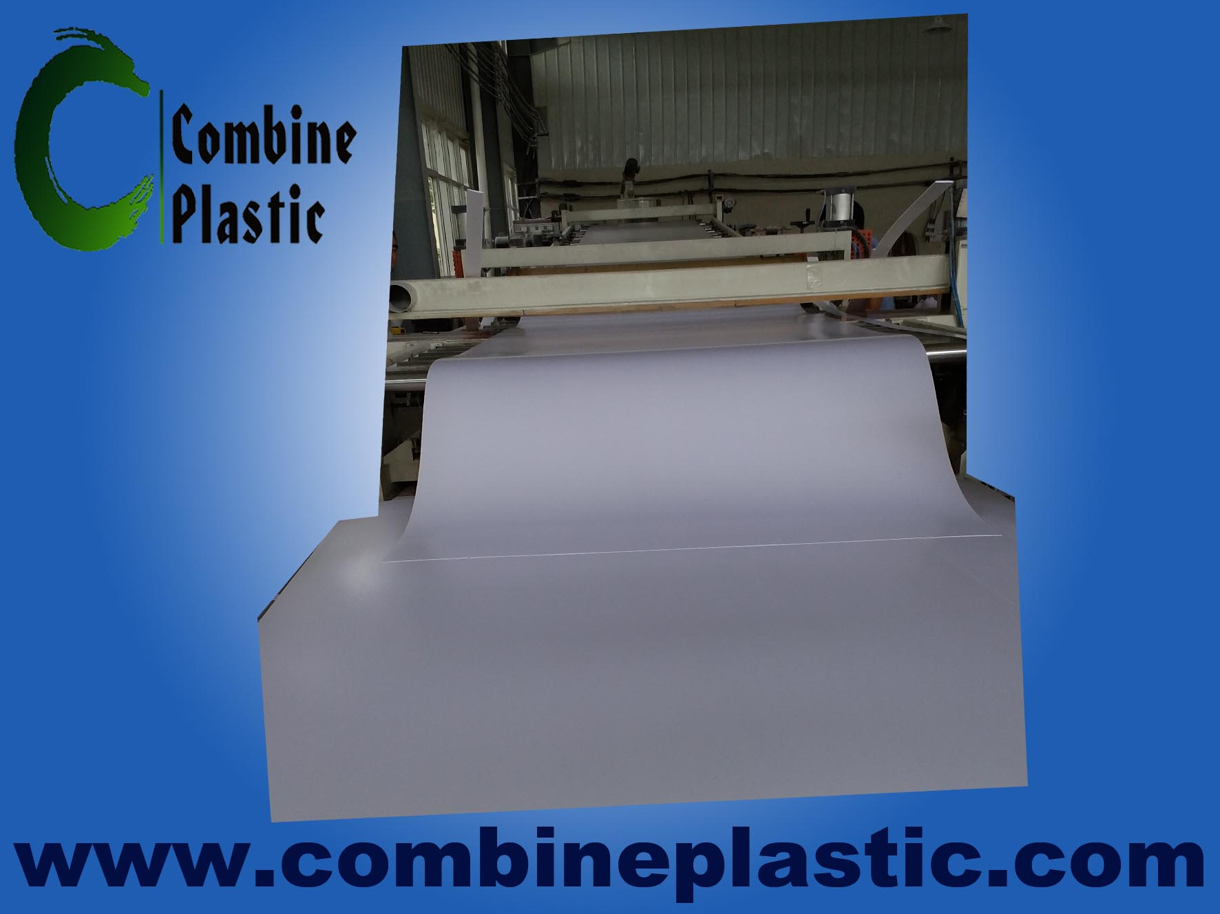 pvc free foam sheet for sign board printing