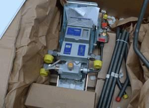 SXD,CXZ, HND, ZJMD MAN L16/24,O seal ring,L.O pump,pump case cover OEM parts