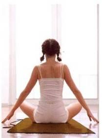Sell Yoga sport camping mat,non-slip mat,yoga mat