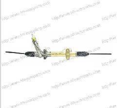 Steering Rack for Mercedes Benz Sprinter 9014604100 9014602700 9014603200
