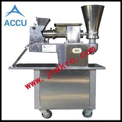 Samosa Forming Machine,samosa pastry making machine,perogi dumpling machine