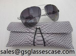 Brand new 2015 sunglasses box /microfiber soft glasses case