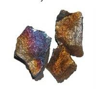 offer high quality Ferro molybdenum